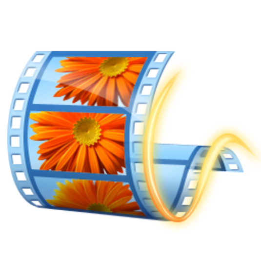 Aplikasi Windows Movie Maker Win 7